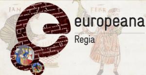 Experiencia de Europa