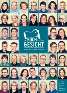 buchgesichter_Fotomotiv